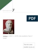 History - Wikipedia.pdf