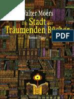 Walter_Moers__-__Die_Stadt.pdf