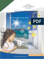 Planitherm-4S-Evolution.pdf