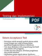 Slide-SIF411-System-acceptance-task.ppt