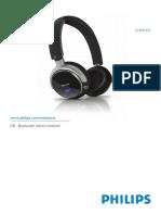 Philips SHB9000 Manual.pdf
