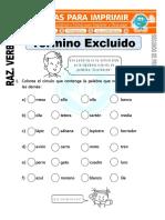 Ficha-de-Termino-Excluido-para-Segundo-de-Primaria.doc