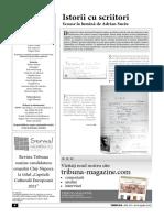 327_denet tribuna.pdf