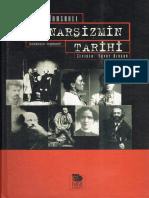 Anarşizmin Tarihi-Peter Marshall.pdf