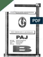 PAJ - 20141029 - B