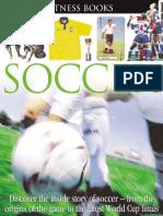 [Hugh Hornby] Soccer(BookFi)