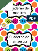 CUADERNO-DEL-DOCENTE-DE-LA-PROFE-RAQUEL-WORD.docx
