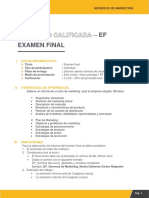 EF_GEMAR_WA