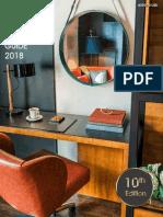 hotel cost estimating 2019.pdf