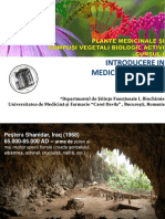 Fitoterapie.pdf