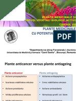 Curs7.R Planteantiageing