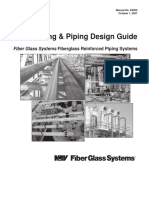 Fiberglass Reinforced Piping Systems.pdf