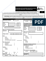 Cuestionario-y-escalas-1 (1)