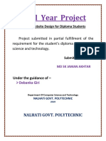 Final  Year  Project.docx