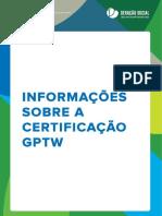 Informações Sobre a Certificação GPTW (1)