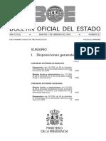 BOE-S-2000-27.pdf