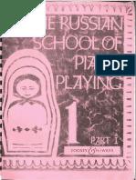 Nikolaev-Russian-School-of-Piano-Playing-book1-part1.pdf