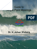 Guide_to_Single_Point_Moorings_old.pdf
