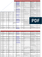 List-of-Empaneled-Consultants (1).pdf