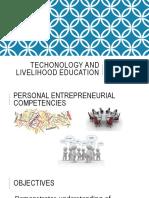 personalentrepreneurialcompetencies.pdf