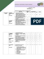Teacher IPCRF 2016-2017 MCS.docx