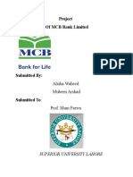 Report mcb.docx