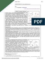 Основы на пальцах. Часть 2.pdf