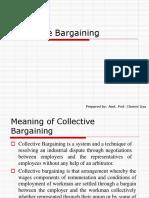 m3 collectivebargaining-2