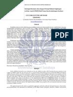16330-20321-1-PB.pdf