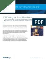 TAG FDM HydroMetalForming en 1015 Web