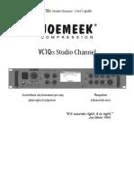 vc1qs manual