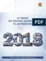 Omaxe Ltd_Annual Report_2017-18.pdf