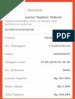 2019061514335326100.pdf