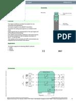 132956_eng.pdf