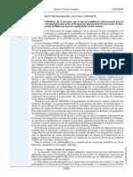 Orden_Certificación_Curricular_Música_BUENA.pdf_CSVK56IEQU64W1901PFI.pdf