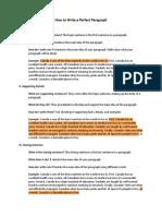 Auerbach-Handout-Paragraph-Writing-Examples.pdf