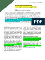 LSCM paper.docx