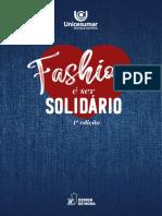 Book Design de Moda_Web