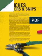 Catalogo Stanley AdjWrench Pliers & Snips 2011.pdf