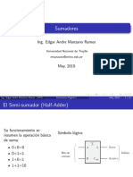 Sumadores.pdf