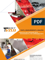 Vzlu Test Brochure Final en Pbp 20160628131808