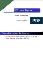 Lecture1_D2.pdf