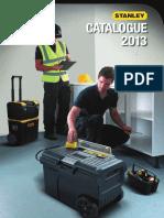 Catalogo Stanley 2013.pdf