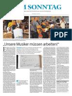 2019-06-29 Bericht Rundschau BF2019 - 18 Unsere Musiker