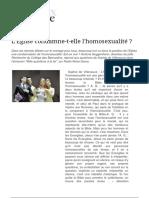 Croire-L-Eglise-condamne-t-elle-l-homosexualite.pdf