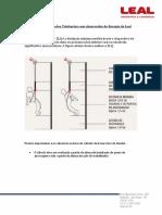 NR35 - Zona livre de queda.pdf