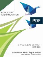 Sundaram-Annual-Report-2015-16.pdf