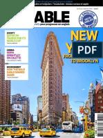Vocable magazine