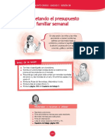 5G-U5-MAT-Sesion08.pdf