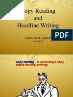 copyrdng 2010